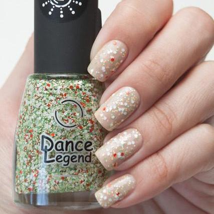 Dance Legend - Provence - 02 Narcissus (discontinued)