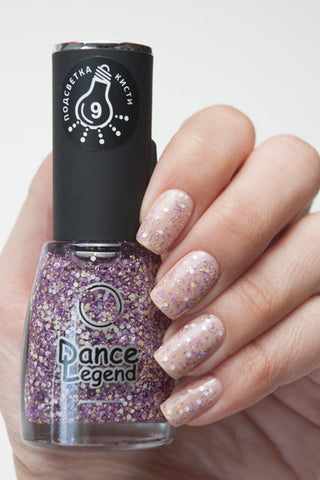 Dance Legend - Provence - 09 Primrose (discontinued)