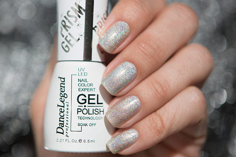 Dance Legend Gel Polish - LE 31 - Absolute