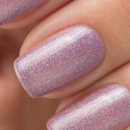 Dance Legend Gel Polish - LE 38 - Telekinesis