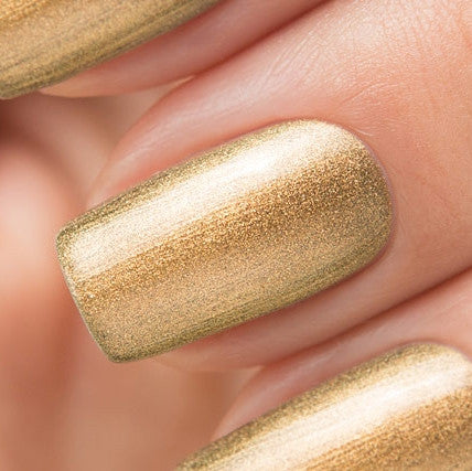 Ju.Bilej by Dance Legend - Gel Polish M04 Sand Magic