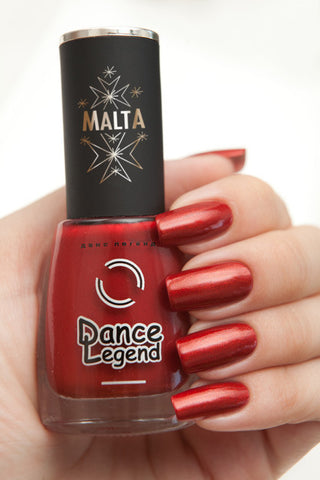 Dance Legend - Malta - #82