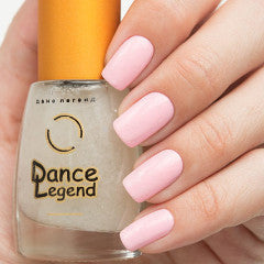 Dance Legend - Top Magic Sun Clear (UV reactive)