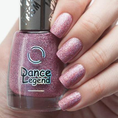 Dance Legend - Wow Prism - 19 Glam Rock