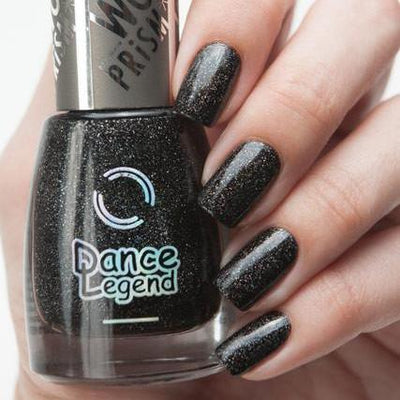 Dance Legend - Wow Prism - 29 Gothic Veil
