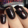 Rogue Lacquer - Dumpster Fire