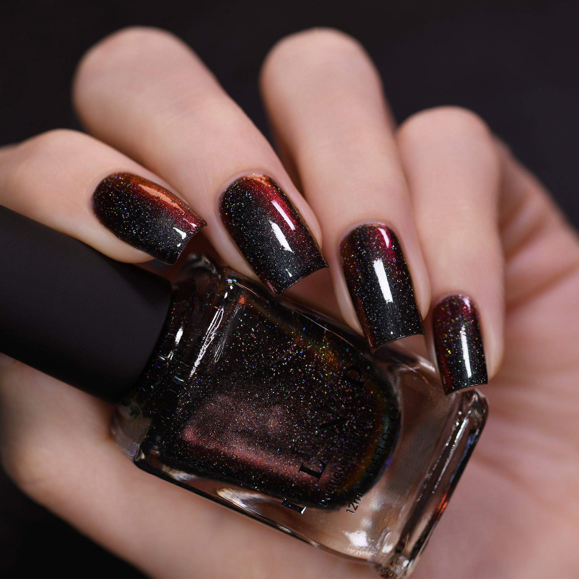 ILNP - Eclipse (H)