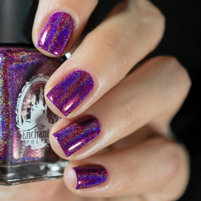 Enchanted Polish - Twilight