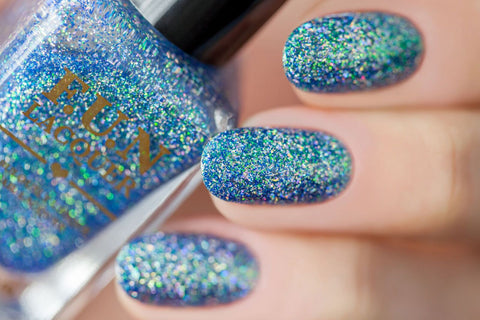 F.U.N Lacquer - Northern Lights (H)