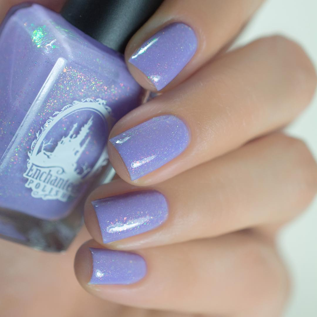Enchanted Polish - Fairy Tale
