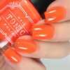*PRE-SALE* Tonic Polish - False Alarm