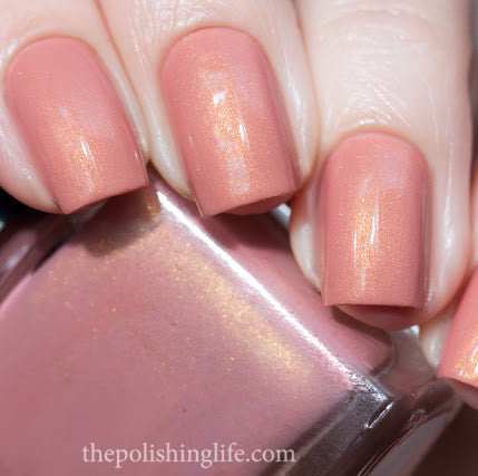 Femme Fatale Cosmetics - Enchanted Fables - Faline