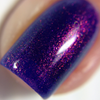 *PRE-SALE* Tonic Polish - Fire Heart*