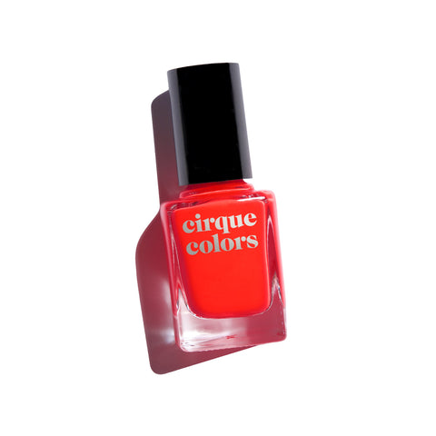 *PRE-ORDER* Cirque Colors - Game Over