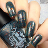 Rogue Lacquer - Geological Wonder