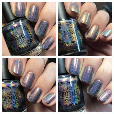 *PRE-SALE* Tonic Polish - Grand Marais*