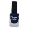 *PRE-SALE* Polish Molish - HEV light