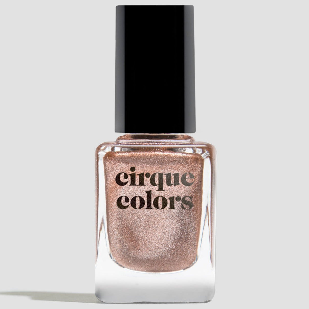 *PRE-SALE* Cirque Colors - Halo (Magnetic)