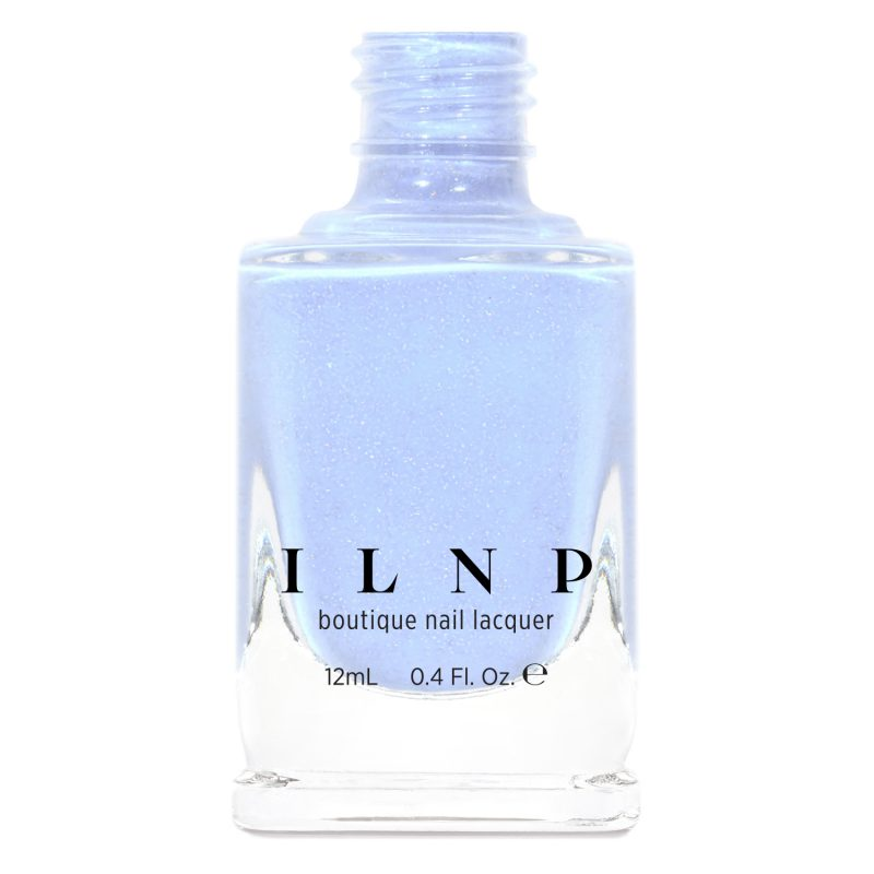 *PRE-SALE* ILNP - Carried Away
