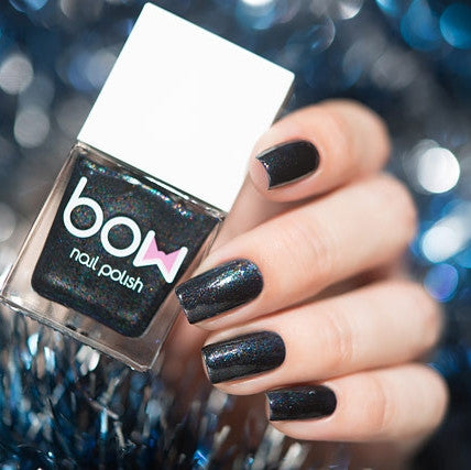 Bow Polish - Out of Space - Umbra