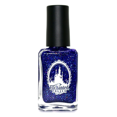 *PRE-SALE* Enchanted Polish - Kyber Crystals
