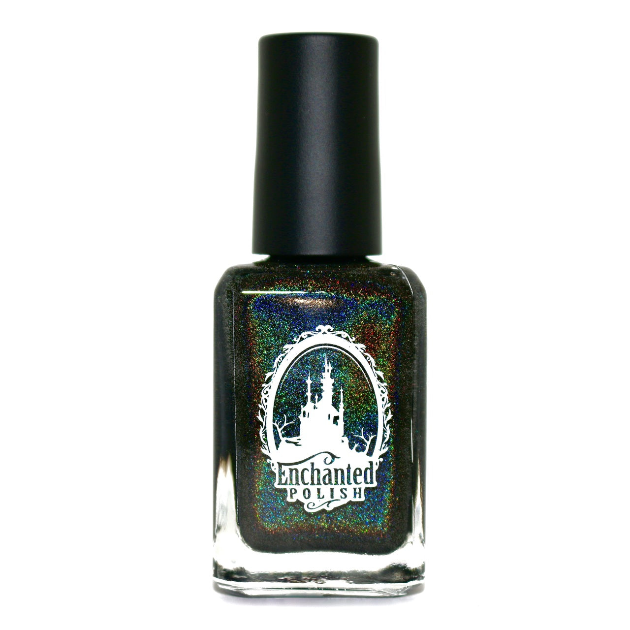 *PRE-SALE* Enchanted Polish - Darth