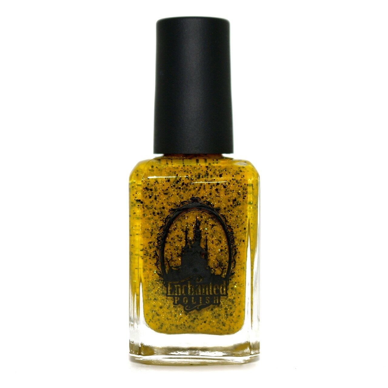 *PRE-ORDER* Enchanted Polish - Sci-Fi