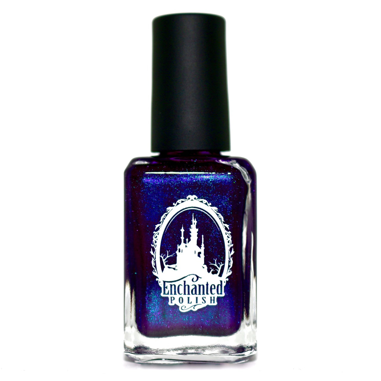 *PRE-SALE* Enchanted Polish - Pursuit of Happiness