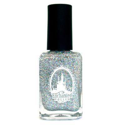 Enchanted Polish - Tinsel