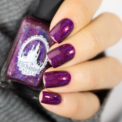 *PRE-SALE* Enchanted Polish - Twilight