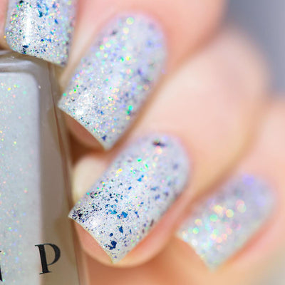 ILNP - Ice House (H)