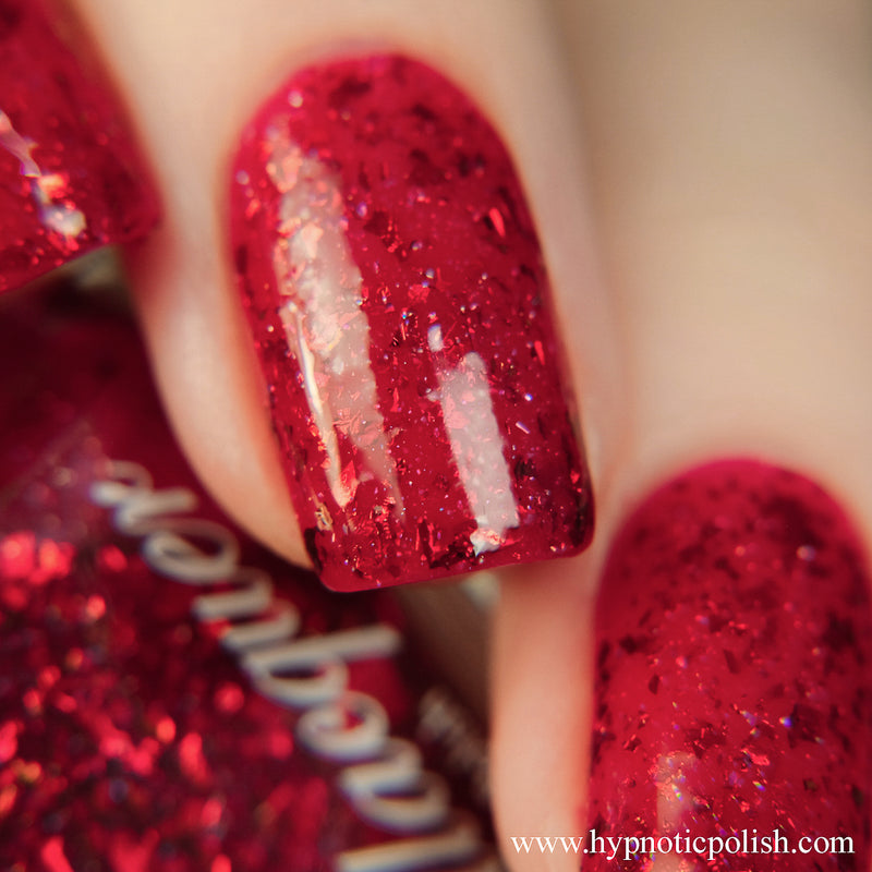 Cadillacquer - In A Heartbeat - Store Exclusive