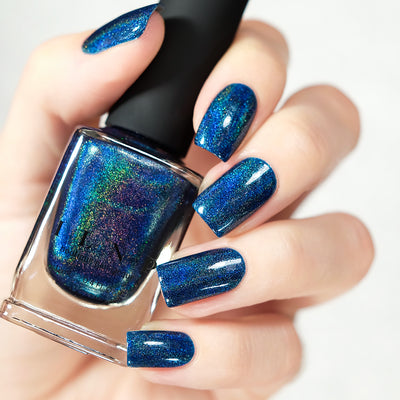 ILNP - Isabella
