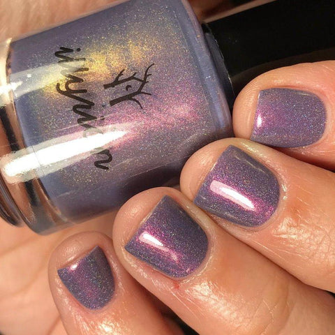 Illyrian Polish - Serene (January 2018 CotM - LE)