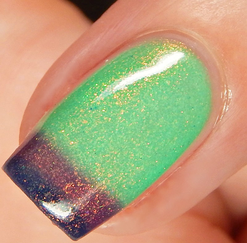 KBShimmer - Best Buds (Tri-Thermal)