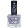 Hit The Bottle stamping polish - Looking for Mr. Grey (9ml)