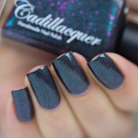 Cadillacquer - Sonder - Store Exclusive