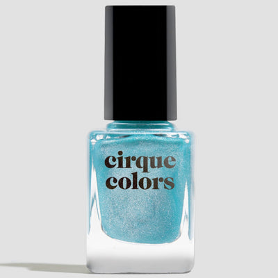 Cirque Colors - Mind Over Matter (Magnetic)