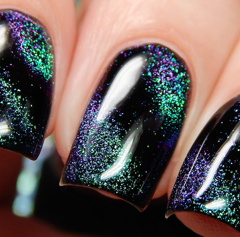 *PRE-SALE* Tonic Polish - Mirabilis (Magnetic)*