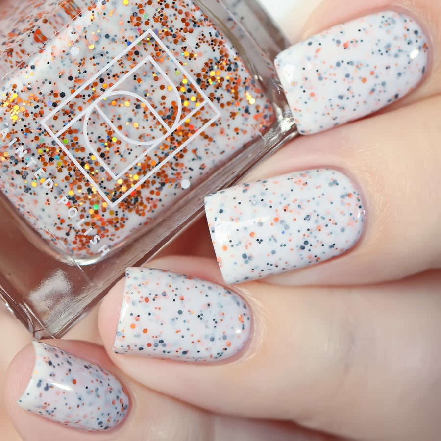 Painted Polish - Mystery Crelly Douze *Revealed* (LE)