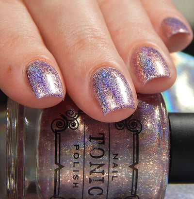 Tonic Polish - Once Upon a Dream