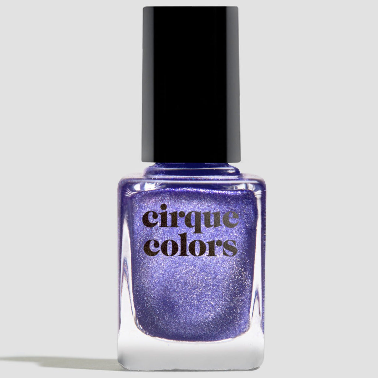 *PRE-SALE* Cirque Colors - Oracle (Magnetic)