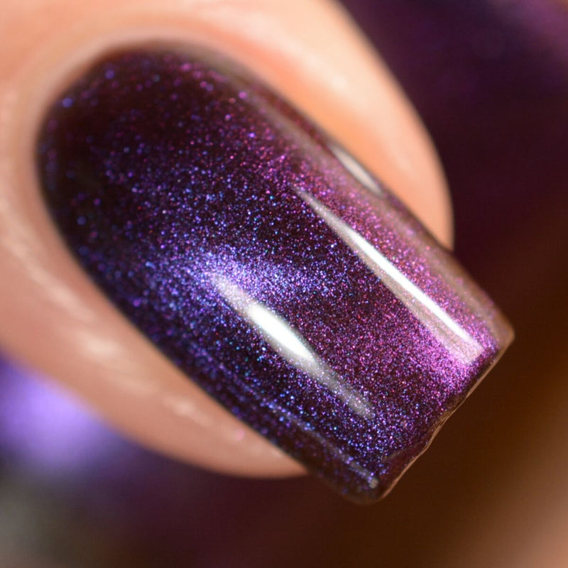 KBShimmer - Orbits And Pieces (Magnetic)