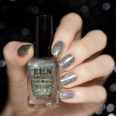 F.U.N Lacquer - Pay Day (H)