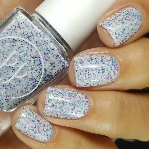 Painted Polish - Rainbow Reef