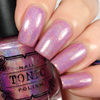*PRE-SALE* Tonic Polish - Please Don't Say I Love You*