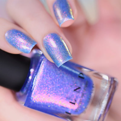 *PRE-SALE* ILNP - Pool Party