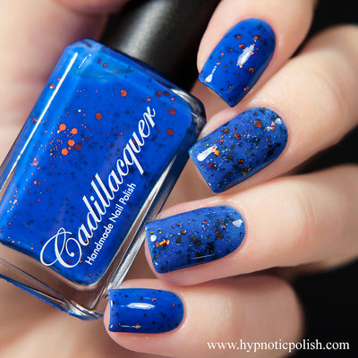 Cadillacquer - Potion - Store Exclusive