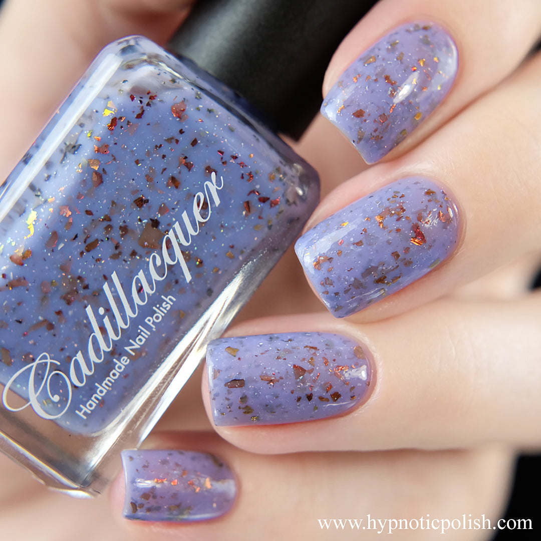 Cadillacquer - Provence - Store Exclusive