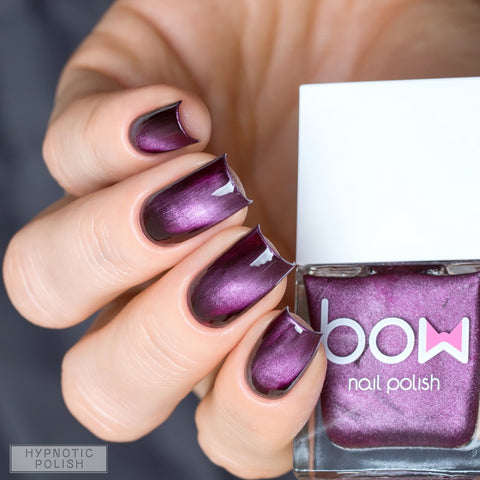Bow Polish - Magnetic - Reboot